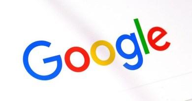 destaque-459668-google