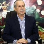 """Secretário de Agricultura """"Giovanni Queiroz """" visitará os municípios da região sudoeste do Pará"""