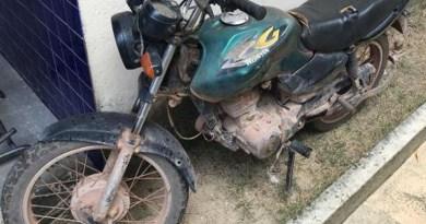 moto-ipixuna