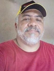 Piloto Paulo André (Foto Divulgação)
