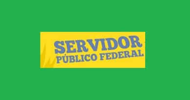 servidor publico1