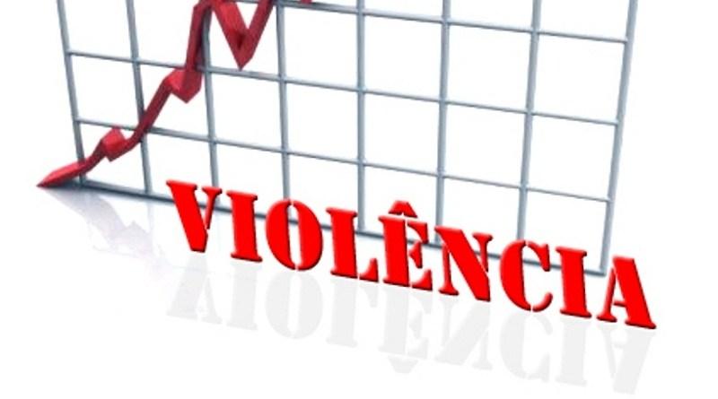 violencia-ljshjkdsf