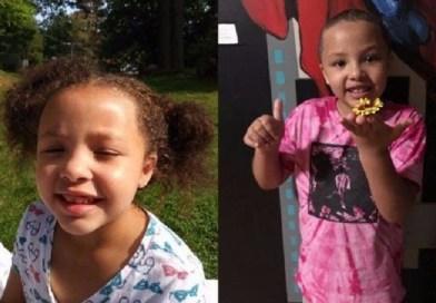 Menina tem os cabelos raspados por escola sem a autorização da mãe, nos EUA