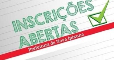 destaque-381119-destaque-380469-destaque-379901-destaque-377924-nova-ipixuna-insc-aber