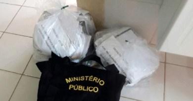 ministerio publico pa