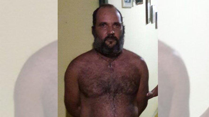Preso responsável por contratar pistoleiro que matou prefeito de Tucuruí