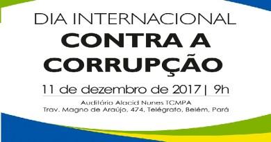 DIA INTERNACIONAL_QUADRADA
