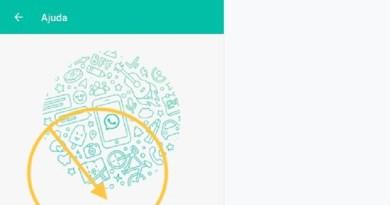 WhatsApp Web ganha novos emojis, conta business e mais recursos
