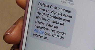 destaque-473734-defesapa