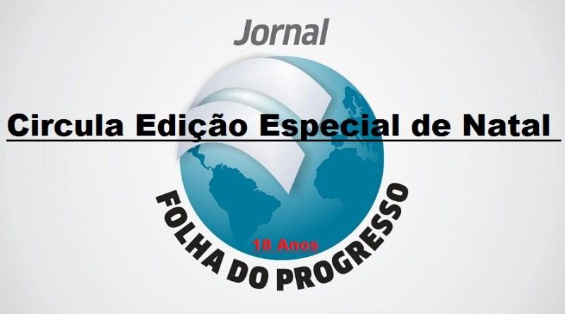 logo jfp1 natal