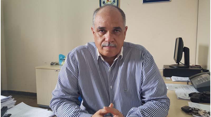 Delegado-nelson-Silva