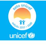 1º Encontro de Capacitação do Selo UNICEF Edição 2017-2020