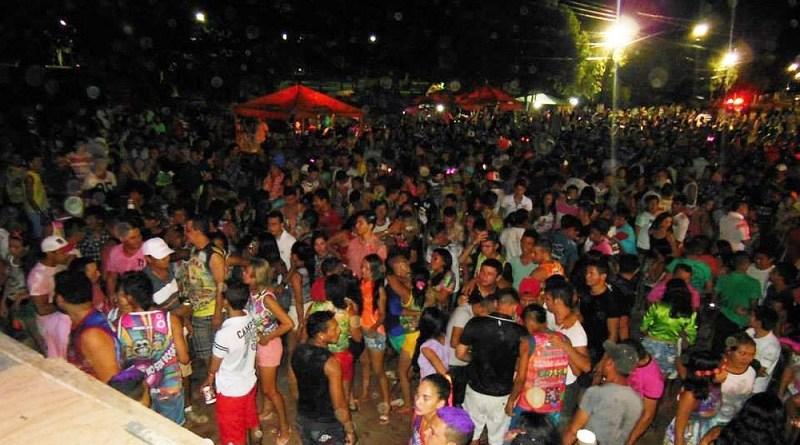 carnaval_2015_.