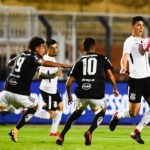 Corinthians perde a segunda seguida no Campeonato Paulista