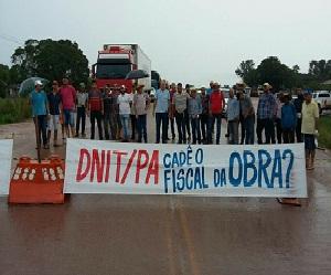 protesto vr fratel 300 249