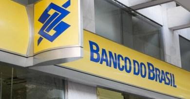 Últimos dias de inscrições para seleção do Banco do Brasil; salários chegam a R$ 3 mil
