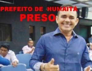 (Foto Divulgação)