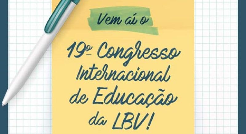 2018_Convite_Vem-ai_Congresso-de-Educação_Baixa_JM1