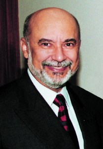 Paiva Neto