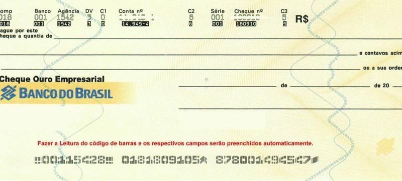 cheque-banco-do-brasl