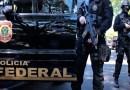 Autorizado concurso da Polícia Federal com 500 vagas