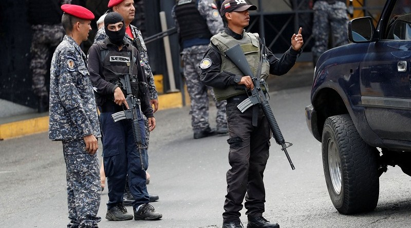 2018-05-16t225524z-2065810240-rc1f2216d540-rtrmadp-3-venezuela-prison