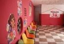 Pará tem 57% das crianças fora da escola, aponta IBGE