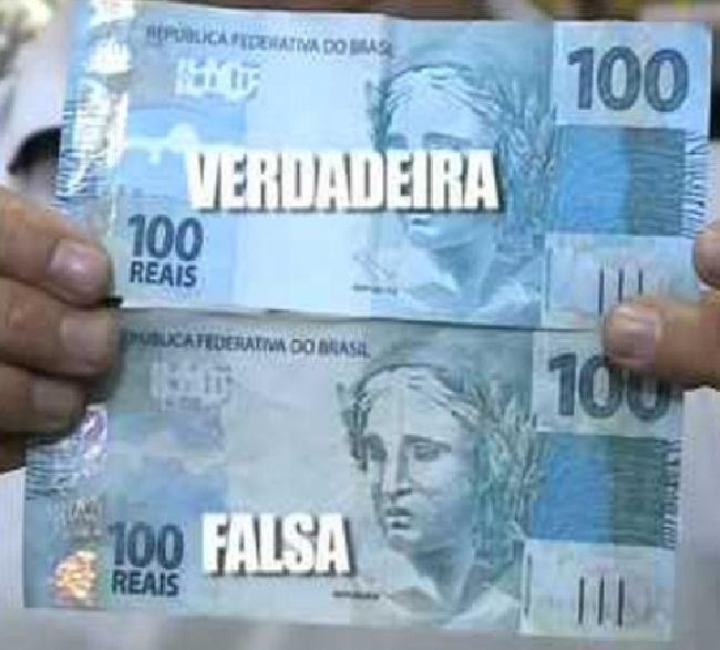 (Foto Internet  Divulgação)