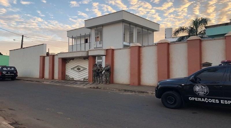 casa-pastor2