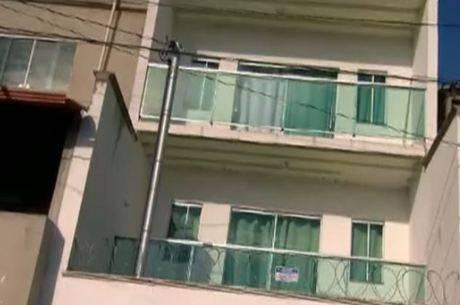 crime-santa-luzia-15052018090536683