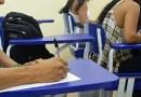 IFPA vai preencher 9 postos de docente com salários de até R$ 5,7 mil
