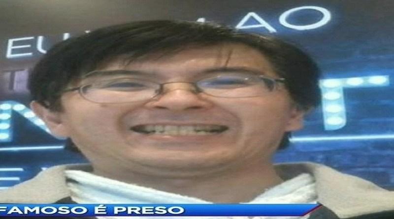 ex-integrante-do-panico-e-preso-acusado-de-armazenar-conteudo-pornografico-infantil-1526593124082_v2_450x600