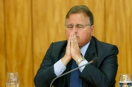 ex-ministro-geddel-vieira-lima-24032018161605586