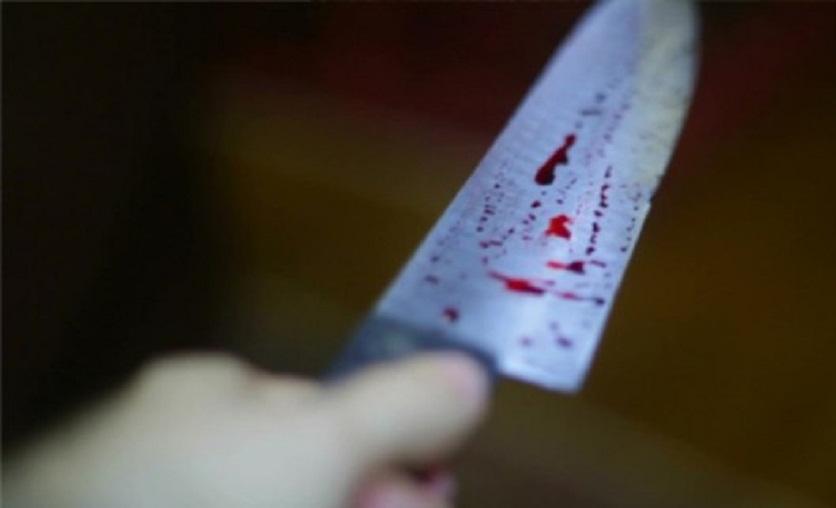 Mulher brutalmente assassinada em Castelo de Sonho