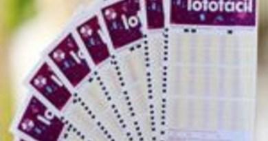lotofacil-resultado-loteria-hoje