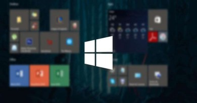 microsoft-vai-mudar-funcionamento-do-alttab-no-windows-10
