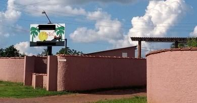 motel-caribe1