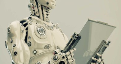 Tecnologia é o catalisador da inovação, afirma CEO da Iochpe Maxion