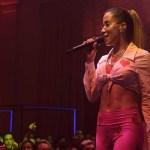 Anitta é cotada para fazer parte do júri do 'The Voice' no México
