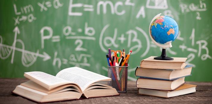 plano-nacional-educacao