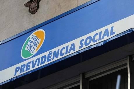 previdencia-aposentadoria-24042018133306693