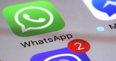 whatsapp-e1525726772753