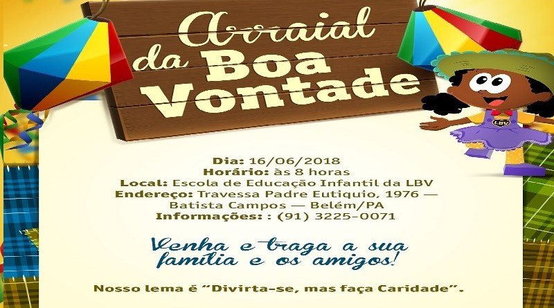 79271_FB_Cartaz+Festa+Junina_DF_10x15-escola