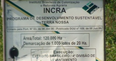 TERRA NOSSA 2