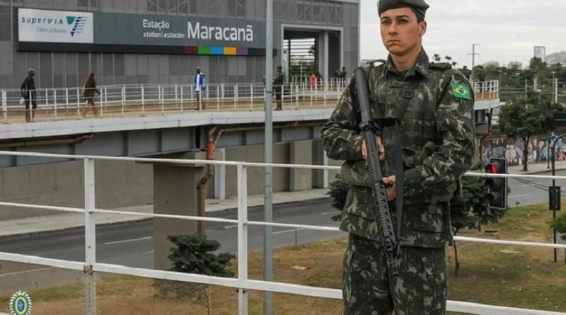 Prazo para alistamento militar termina em 30 de junho; veja como proceder