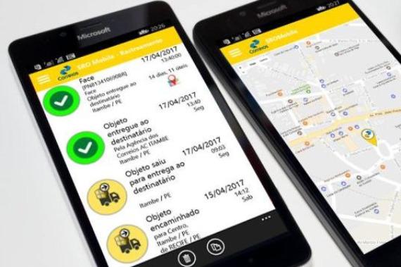 app-correios