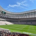 Copa do Mundo começa nesta quinta-feira (14), com Rússia x Arábia Saudita