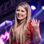 Marília Mendonça conta como perdeu 15kg