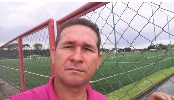 Radialista é morto a tiros no Pará