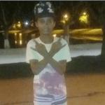 Menino de 12 anos desaparecido é encontrado em Novo Progresso